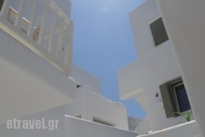 Anassa Suites_travel_packages_in_Cyclades Islands_Naxos_Naxos chora