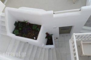 Anassa Suites_holidays_in_Hotel_Cyclades Islands_Naxos_Naxos chora