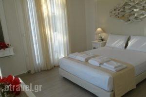Anassa Suites_best deals_Hotel_Cyclades Islands_Naxos_Naxos chora
