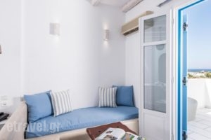 Cycladic Islands (ex View)_travel_packages_in_Cyclades Islands_Naxos_Naxos Chora