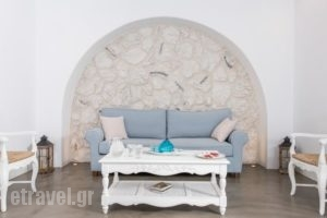Cycladic Islands (ex View)_best deals_Hotel_Cyclades Islands_Naxos_Naxos Chora