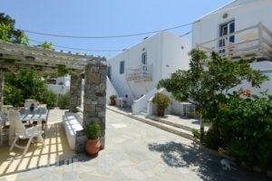 Andriani'S Guest House_accommodation_in_Hotel_Cyclades Islands_Mykonos_Mykonos ora