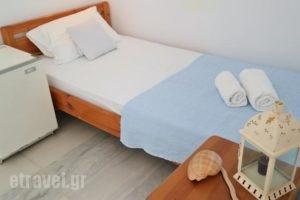 Sanoudos_best prices_in_Hotel_Cyclades Islands_Naxos_Naxos chora