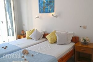 Sanoudos_best deals_Hotel_Cyclades Islands_Naxos_Naxos chora