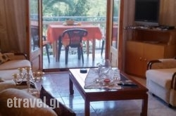 Apartment Drivalos
