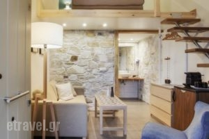 Olga_holidays_in_Hotel_Thessaly_Magnesia_Mouresi