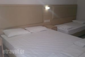 Naxos Studios_lowest prices_in_Hotel_Cyclades Islands_Naxos_Naxos chora