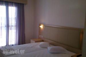 Naxos Studios_accommodation_in_Hotel_Cyclades Islands_Naxos_Naxos chora