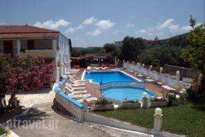 Leftis Romantica_accommodation_in_Hotel_Ionian Islands_Corfu_Corfu Rest Areas