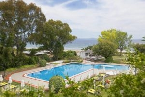 Theophano Imperial Palace_travel_packages_in_Macedonia_Halkidiki_Kassandreia