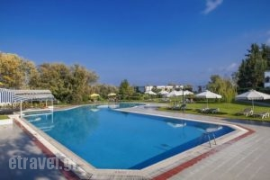 Theophano Imperial Palace_best prices_in_Hotel_Macedonia_Halkidiki_Kassandreia