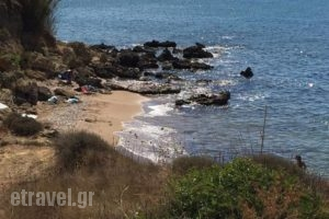 Flower Villas_best deals_Villa_Ionian Islands_Corfu_Corfu Rest Areas