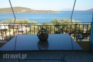 Korfos Bay Apartments_lowest prices_in_Apartment_Peloponesse_Korinthia_Korfos