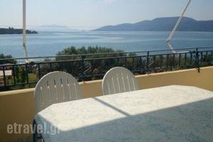 Korfos Bay Apartments_holidays_in_Apartment_Peloponesse_Korinthia_Korfos