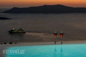 Day Dream Luxury Suites_travel_packages_in_Cyclades Islands_Sandorini_Sandorini Chora