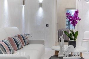 Day Dream Luxury Suites_lowest prices_in_Hotel_Cyclades Islands_Sandorini_Sandorini Chora