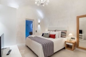 Day Dream Luxury Suites_best deals_Hotel_Cyclades Islands_Sandorini_Sandorini Chora