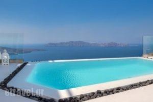 Day Dream Luxury Suites_accommodation_in_Hotel_Cyclades Islands_Sandorini_Sandorini Chora