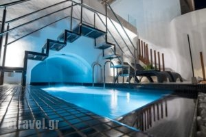 Day Dream Luxury Suites_holidays_in_Hotel_Cyclades Islands_Sandorini_Sandorini Chora