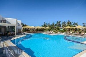 Astir Of Naxos_lowest prices_in_Hotel_Cyclades Islands_Naxos_Naxos chora