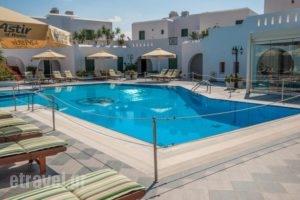 Astir Of Naxos_best deals_Hotel_Cyclades Islands_Naxos_Naxos chora