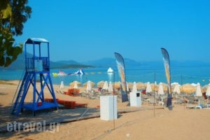 The Marble Resort_lowest prices_in_Hotel_Central Greece_Evia_Halkida