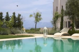 The Marble Resort_accommodation_in_Hotel_Central Greece_Evia_Halkida