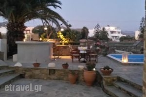 Sunlight Studios_lowest prices_in_Hotel_Cyclades Islands_Naxos_Naxos chora