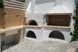 Sunlight Studios_accommodation_in_Hotel_Cyclades Islands_Naxos_Naxos chora