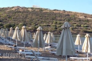 Aegeon Beach Hotel_holidays_in_Hotel_Central Greece_Attica_Athens