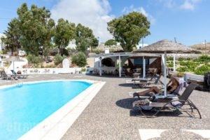 Caldera Romantica_best deals_Hotel_Cyclades Islands_Sandorini_Sandorini Chora