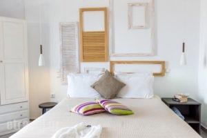 Caldera Romantica_best prices_in_Hotel_Cyclades Islands_Sandorini_Sandorini Chora