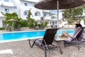 Caldera Romantica_holidays_in_Hotel_Cyclades Islands_Sandorini_Sandorini Chora