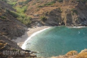 Kouros_holidays_in_Hotel_Cyclades Islands_Naxos_Naxos chora
