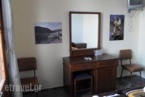 Kouros_lowest prices_in_Hotel_Cyclades Islands_Naxos_Naxos chora