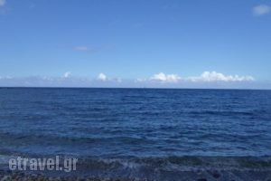 Kouros_best prices_in_Hotel_Cyclades Islands_Naxos_Naxos chora