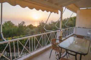 Caza Levantiera_lowest prices_in_Hotel_Ionian Islands_Lefkada_Lefkada's t Areas