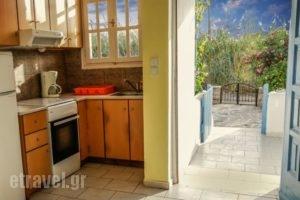 Villa Kelly Apartments_lowest prices_in_Villa_Cyclades Islands_Naxos_Naxos Chora