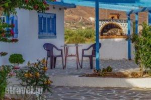 Villa Kelly Apartments_accommodation_in_Villa_Cyclades Islands_Naxos_Naxos Chora