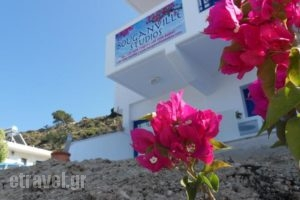 Bouganville Studios_travel_packages_in_Dodekanessos Islands_Rhodes_Archagelos