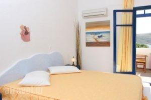 Tania_best deals_Hotel_Cyclades Islands_Milos_Apollonia