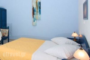 Tania_best prices_in_Hotel_Cyclades Islands_Milos_Apollonia