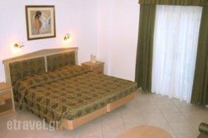 Laka Studios & Suites_best deals_Apartment_Cyclades Islands_Mykonos_Mykonos Chora