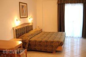 Laka Studios & Suites_accommodation_in_Apartment_Cyclades Islands_Mykonos_Mykonos Chora