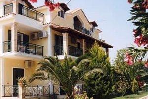 Tzanetos Studios_best deals_Room_Ionian Islands_Zakinthos_Laganas