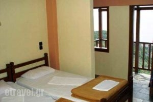 Diakoumis_accommodation_in_Room_Thessaly_Magnesia_Mouresi