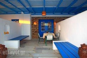 Thalassa Naxos_travel_packages_in_Cyclades Islands_Naxos_Naxos chora