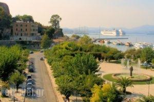 Konstantinoupolis_best prices_in_Hotel_Ionian Islands_Corfu_Corfu Rest Areas