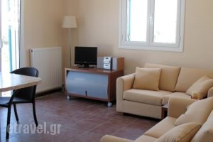 Villa Varkoula_best deals_Villa_Ionian Islands_Kefalonia_Kefalonia'st Areas