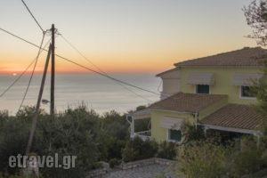 Caza Levantiera_accommodation_in_Hotel_Ionian Islands_Lefkada_Lefkada's t Areas